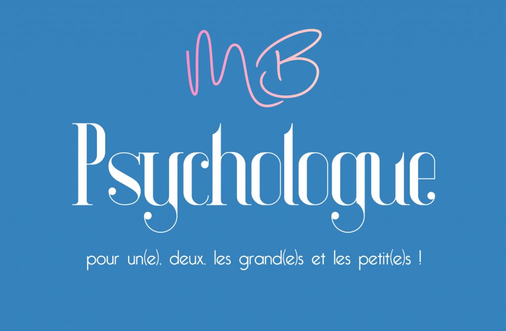 MB Psychologue